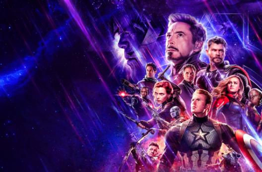 Vingadores: Ultimato, o épico que a gente pediu