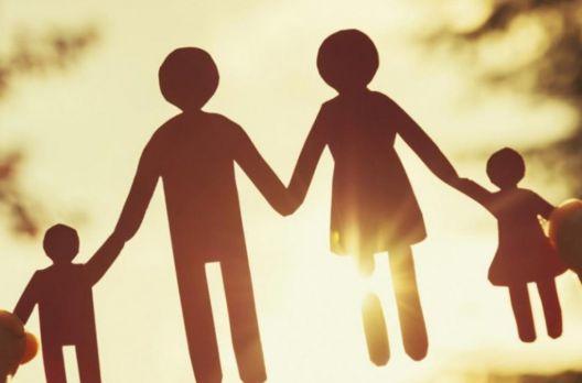 Constelação familiar: o que é e como funciona