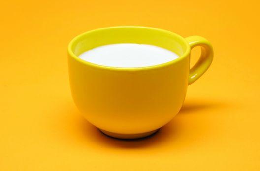 Pular o café da manhã faz você emagrecer