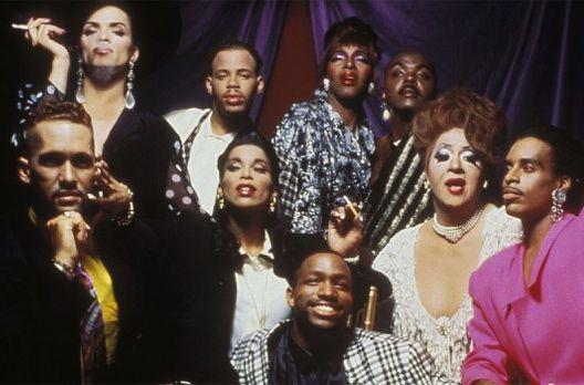 Mês do orgulho LGBT+: Entenda a cultura Drag Queen