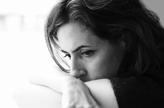 Maternidade: Por que nos frustramos tanto?