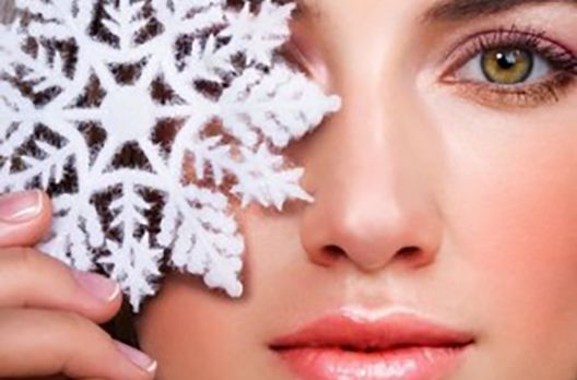 Investindo no Inverno!!