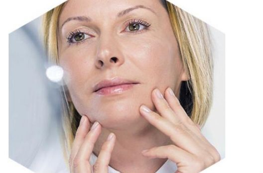 O poder do preenchimento com Ácido Hialurônico para a pele