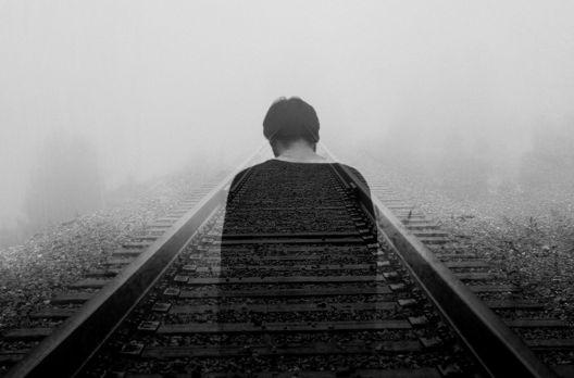 Suicídio: discutir para prevenir