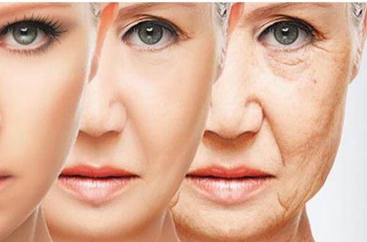 O que você gostaria de mudar no seu rosto sem recorrer à cirurgia plástica?