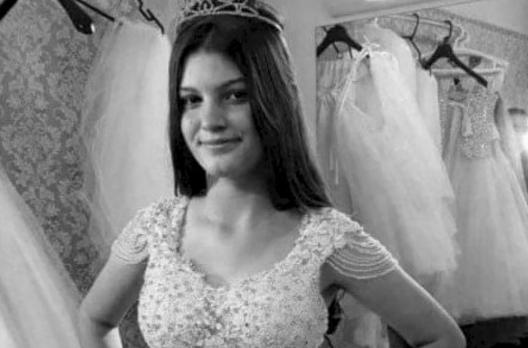 Caso Brenda: mãe desabafa e diz: 'a justiça ainda não foi feita, eu quero saber o por...