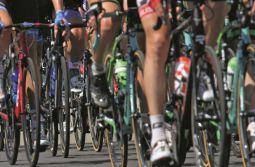 Heimatbike vai unir os ciclistas neste domingo em Forquilhinha
