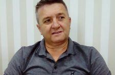 Convenção do MDB acontece sábado em Turvo