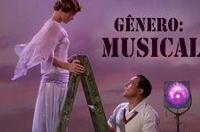 Gêneros: Musical; por que você precisa começar a assistir filmes musicais agora