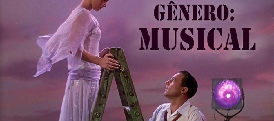 Gêneros: Musical; por que você precisa começar a assisti...