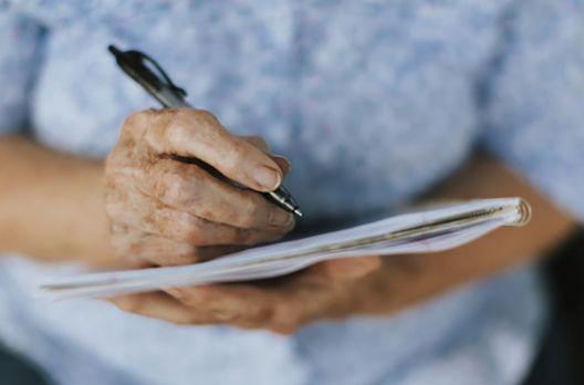 Não é a sua idade que define sua aposentadoria.
