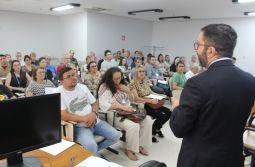 Maracaja recebe recursos da Justiça Federal para projetos