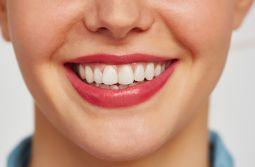 O impacto do estresse feminino nas doenças odontológicas