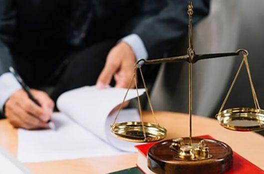 Justiça confirma pena para mulher que oferecia os serviços sexuais da irmã de 15 anos