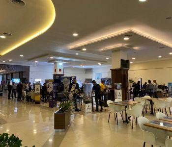 1º Feirão de Imóveis atrai grandes negócios em Araranguá