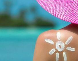 Protetor solar físico , químico ou híbrido? Qual melhor? Qual comprar?