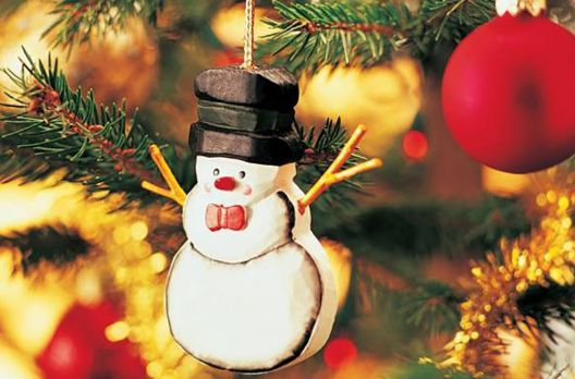 Músicas de Natal