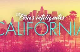 Intercâmbio Teen Califórnia