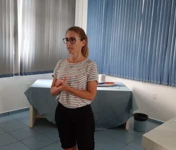 Segunda-feira, dia 16, começa o Estacionamento Rotativo em Araranguá