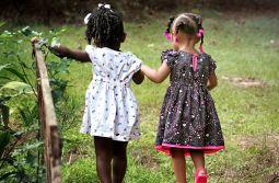 Férias escolares: é preciso estimular o contato com a natureza
