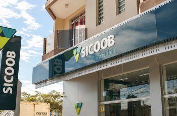 Sicoob Credisulca anuncia que não cobrará tarifa sobre limite do cheque especial