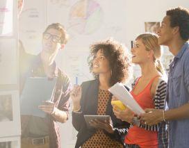 FVA seleciona professores para Graduação e Cursos Técnicos