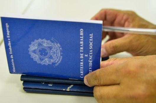 Caged: país criou 644 mil novas vagas de trabalho em 2019