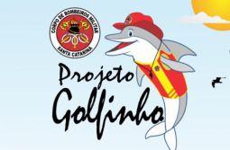 Projeto Golfinho 2020