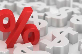 SELIC – Taxa Básica  de Juros