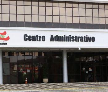 Saiba como ficam os serviços do Governo do Estado no Carnaval 2020