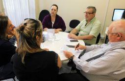 Cejusc da comarca de Criciúma obtém êxito em mais de 70% das mediações familiares