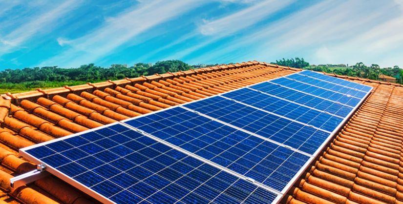Mitos X Verdades sobre Energia Solar
