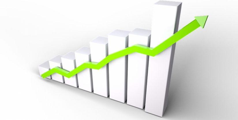 Crescimento da economia nacional reflete em ganhos para o mercado imobiliário