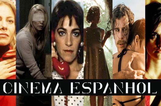 Cinemas mundiais: Como se apaixonar pelo cinema espanhol
