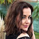 Karina Virtuoso