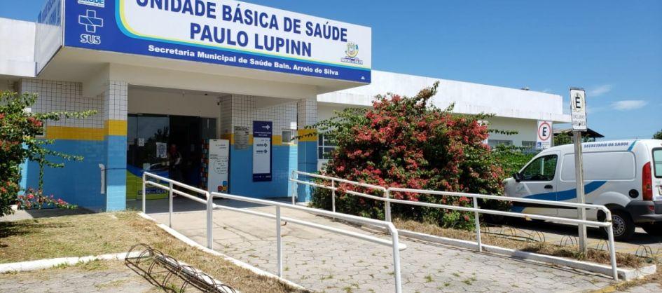 Balneário Arroio do Silva: Pessoas de 50 a 59 anos com com...