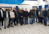 Novos integrantes do Conselho Municipal de Turismo tomam posse no Arroio