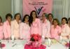 Rede Feminina de Combate ao Câncer de Araranguá inaugura sede própria nesta quinta-feira