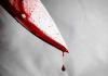 Araranguá: Homem é morto com golpe de faca