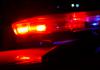 Dupla assalta motorista e rouba automóvel em Maracajá