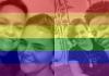 Dia Internacional Contra a Homofobia: consideramos justa toda forma de amor