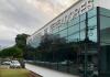 Saúde: A favor de servidores do Cis-Amesc, mesa diretora da Câmara de Araranguá pede que prefeitura retire projeto de tramitação