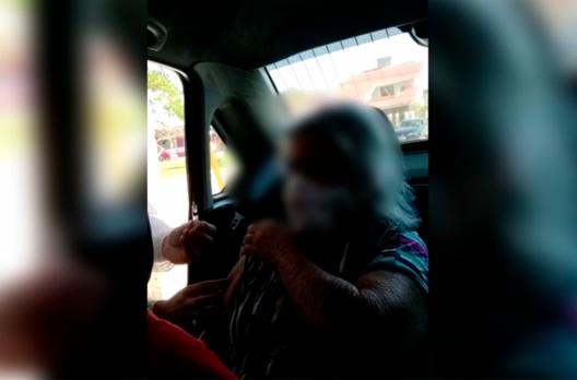 Prefeitura de Araranguá faz nota de repúdio sobre o vídeo que está circulando nas rede...