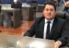 Vereador Nelson Soares aprova moção para priorizar vacinação de caminhoneiros