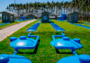 SAMAE: Reunião avalia e define prioridades no sistema de tratamento de esgoto