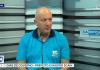 Scaini fala sobre os 150 dias de governo no Arroio do Silva