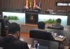 Vereadores aprovam lei que autoriza instalação do Fort Atacadista em Araranguá