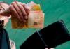 Governo do Estado libera cadastro ao SC Mais Renda, auxílio emergencial aos catarinenses