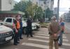 PMSC ultrapassa 500 mil fiscalizações contra a Covid-19