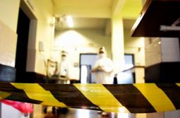 Governo de SC vai prorrogar estado de calamidade pública até setembro
